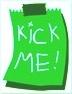 kickme1.jpg