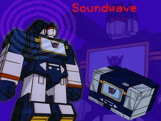 soundwave.jpg