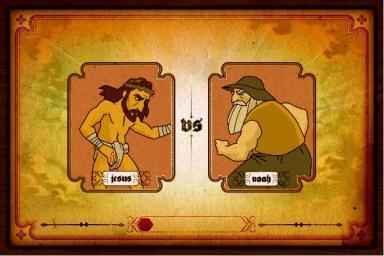biblefight-jesusvsnoe.jpg