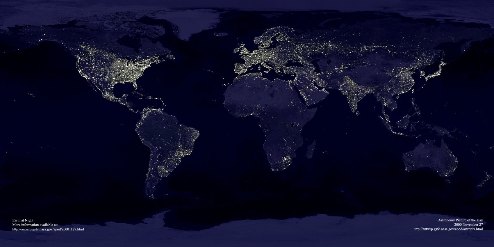 earthlights2_dmsp_big.jpg