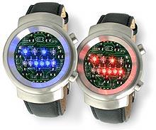 ledbinarywatch.jpg