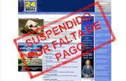 suspension_24horas
