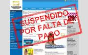 suspension_pantel