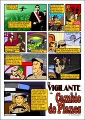 vigilante_1
