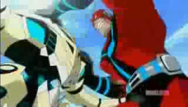 avengers_giantman