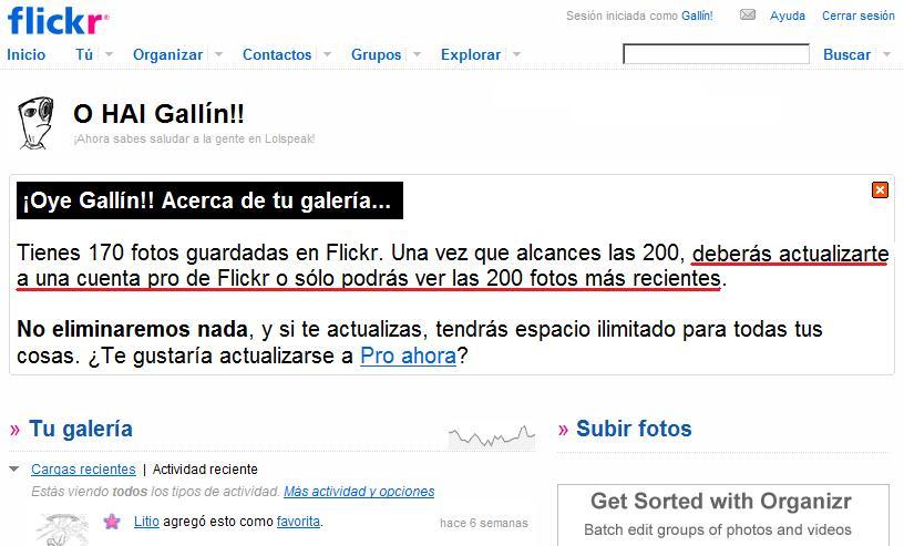 flickr_limite