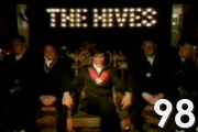 The Hives - Die! Alright