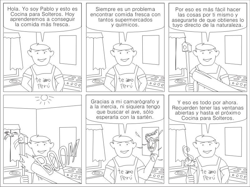 tira_demo