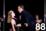 Robbie Williams y Kylie Minogue - Kids
