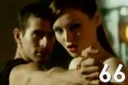 Sophie Ellis Bextor - Murder on the dance floor