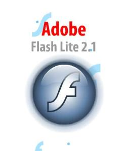 adobe-flash-lite-symbian-s60
