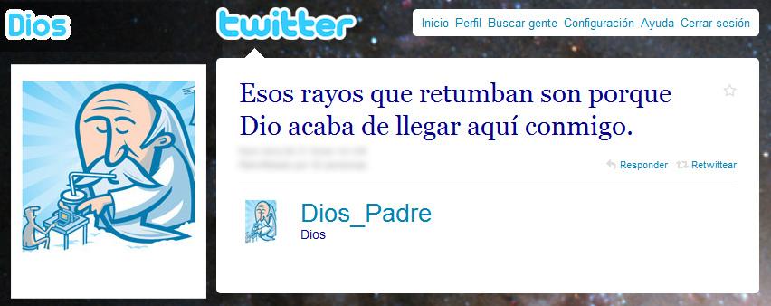 dios_dio