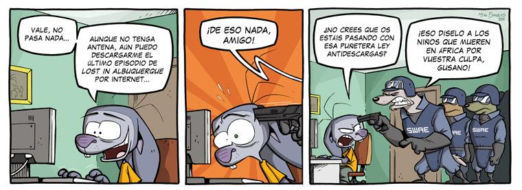 www.conejofrustrado.com