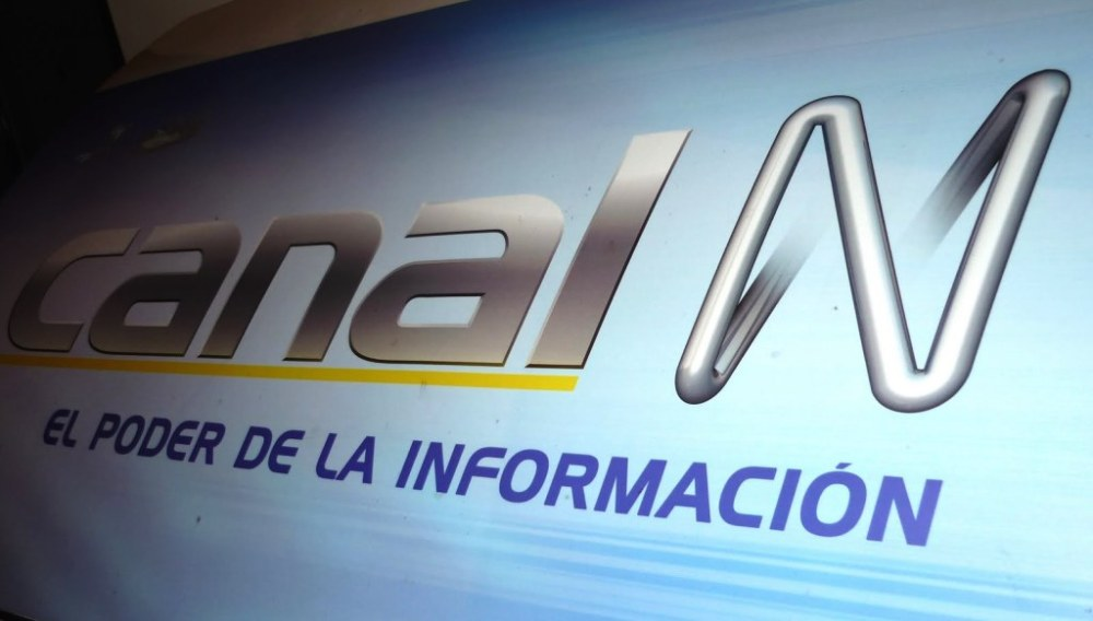 canaln