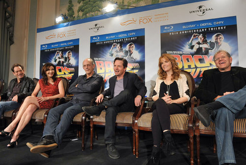 slideshow_1001763686_Back_to_the_Future_25th_Ann-2