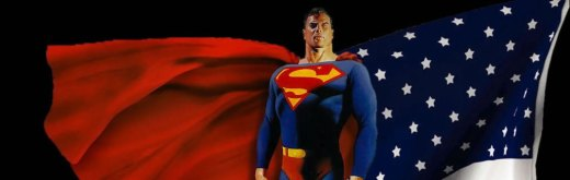 superman-cartoon_2
