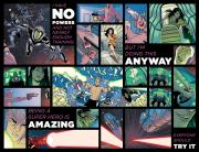 young-avengers-1-page-5