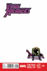 young-avengers-9