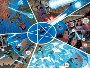 Young-Avengers_5_Panel