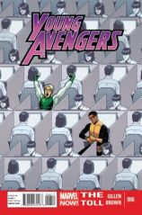 Young-Avengers_6-674x1024-300x455