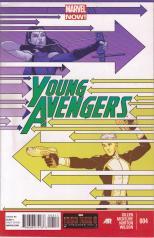 YoungAvengers4